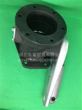 东风科技克诺尔(雷诺)排气制动阀总成D5010550606/D5010550606/3541LN-010