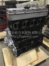 东风朝柴发动机基础机凸机4SK   发动机总成批发价格/东风朝柴发动机配件专卖