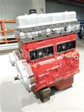 东风朝柴发动机基础机凸机4BK   发动机总成批发价格/东风朝柴发动机配件专卖