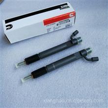 适用于电装喷油器C095000-6700/C095000-6700
