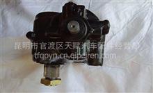 厂家直销ZF8098 957 111 方向机转向机转向器总成/ZF8098