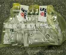 原厂 康明斯燃油泵 C5266036 6BT发动机油泵 燃油喷射泵//5266036/C5266036