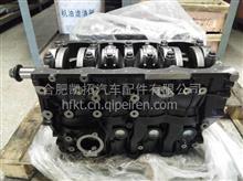 云内YN25发动机基础机裸机凸机中缸总成  云内发动机批发价格/云内发动机配件YN25
