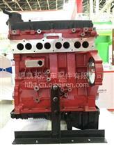康明斯3.8发动机基础机裸机凸机 康明斯发动机总成批发价格/康明斯3.8发动机配件专卖