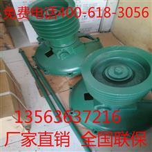 潍坊发动机336改动力输出槽轮旧的潍柴发动机改装手动离合器/2105.490.4100.4102.4105.6105.6113