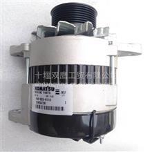 供应小松600-825-6110发电机/600-825-6110
