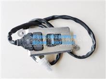日野氮氧传感器/5WK9 6786