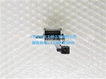 恒和尿素泵空气电磁阀  原装正品/HA10007586