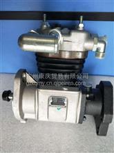 康明斯L9.3发动机空气压缩机总成/G5260445