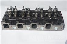 云内动力 配件4102.4100.490 缸盖部件总成HF8002 4100QBZL/ HF8001  4100QB-2