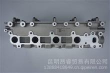 云内动力 配件 缸盖部件/云内动力缸盖部件250622 D25TCI
