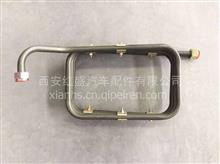 陕汽德龙X3000钢管总成20 直通/油水分离器/DZ97259360013
