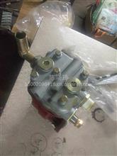 潍柴配华菱重卡空压机/打气泵/612600130386