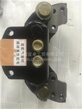 3501415-T3800优势供应东风天龙旗舰专用盘式制动器总成/3501415-T3800