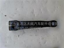 供应东风天锦方向机背KC100/KC100