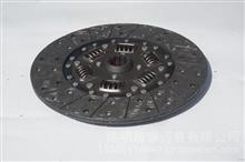 云内动力正品配件4102.4100.490离合器片HA05237 300型 /离合器片HA05237 300型