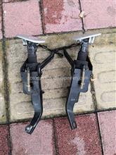 凌志LS430大灯喷水枪二手原装拆车件/凌志LS430大灯喷水枪二手原装拆车件