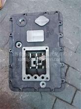 变速箱顶盖总成/发F99980