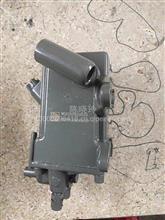 陕汽德龙驾驶室举升油泵/WG9100820025