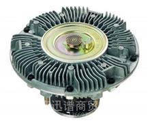 硅油风扇离合器/硅油风扇离合器