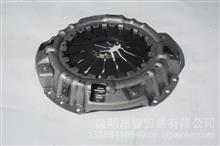 云内动力正品配件4102.4100离合器压盘 325/HA05183