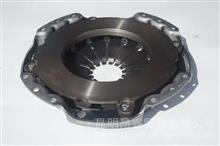 云内动力正品配件4102.4100.490离合器压盘HA05077 300型/离合器压盘HA05077 300型