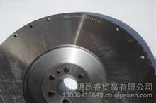 云内动力正品配件4102.4100.490飞轮齿圈合件HA05901 YN33CR/飞轮齿圈合件HA05901 YN33CR