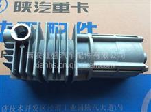 陕汽德龙X3000油水分离器/DZ97259360017
