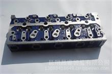 云内动力 配件4102.4100缸盖部件HA03320/ HA03320 4100QBZL