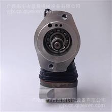 东风康明斯发动机空气压缩机  空气压缩机 发动机空压机  /3970805