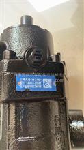 湖北三环昊龙方向机/34A01-01001