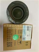 福田康明斯活塞(2.4.6缸)/S3697230A2080
