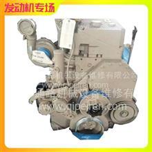 原厂直供  进口康明斯QSM11/ISM11   整机与配件/17564309520