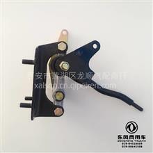 东风商用车天锦变速箱操纵机构总成1703025-KC100/1703025-KC100
