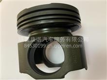 福田康明斯活塞(2.4.6缸)/S3694067A2080
