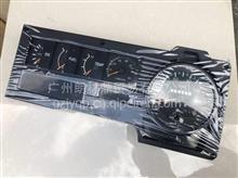 3801N05-010东风军车仪表板总成/东风仪表盘/3801N05-010