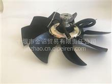 电控硅油风扇离合器/5447671