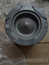 中国重汽曼MC11活塞/200V02511-0771