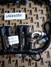 康明斯工程机械QSM11发动机线束/2864488