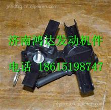 FAT5043613010上菲红C9继电器/FAT5043613010