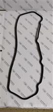 云内动力正品配件YN27CRD 气门室垫 SHA1112/SHA1112