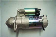 云内动力发动机原厂配件4102 .4100. YNF40. YN33起动机24V/HC089