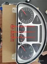 3800-902305G红岩杰狮红岩新金刚原厂组合仪表/3800-902305G