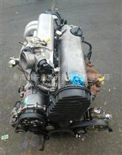 大众帕萨特B5 奥迪A4 A6 C5领驭宝来1.6 1.8 2.0 1.8T发动机总成/现货供应