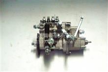 云内动力发动机原厂配件4102. YNF40. YN33四缸PL喷油泵总成/HA11493