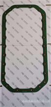 云云内动力正品配件D25TCI 油底壳垫片X250524/X250524