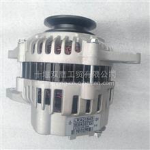 适用于三菱MM435752发电机/MM435752