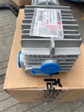 东风商用车空气油水分离器/3511010-T68L0