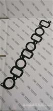 云内动力正品配件D25TCI进气管垫片X25105/X25105