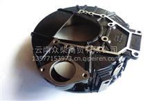 云内动力发动机原厂配件飞轮壳/X10000691